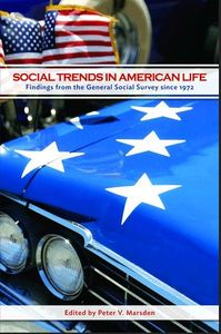 Social Trends in American Life.jpg